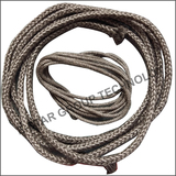 AB242 Braided Rope