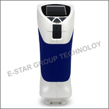CS-210 Portable Digital Colorimeter