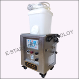 BML-10V/15V/20V Automatic ink Viscosity Controller