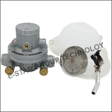BML-5 Pneumatic Diaphragm Pump