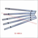 EG-MR01A Magnetic Ink Roller