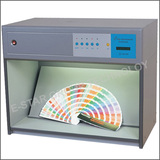 CAC-600-04 Color Assessment Cabinet