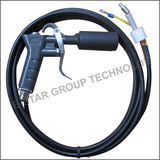 ST311B Electronstatic Spray Gun