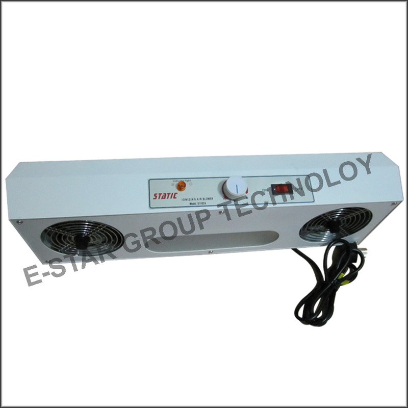 SL-002 Ionizing Air blower