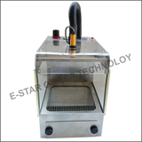9001A Antistic Dust Cleaning Air Box