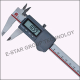 IP67 Waterproof Digital Caliper